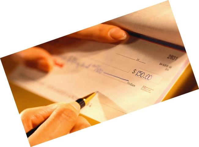 Сбербанк отказал в открытии расчетного счета