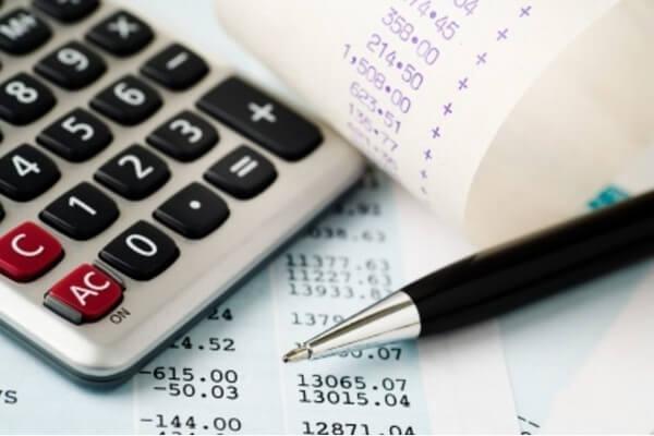 Как узнать БИК банка и его реквизиты по номеру счета?