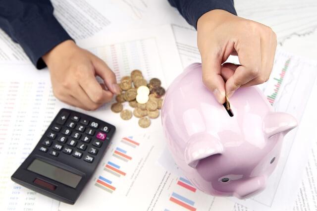 Бюджетный расчетный счет. Виды