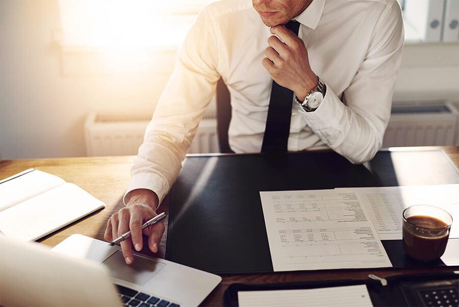 Узнать банк по номеру расчетного счета: как определить в 2020 году